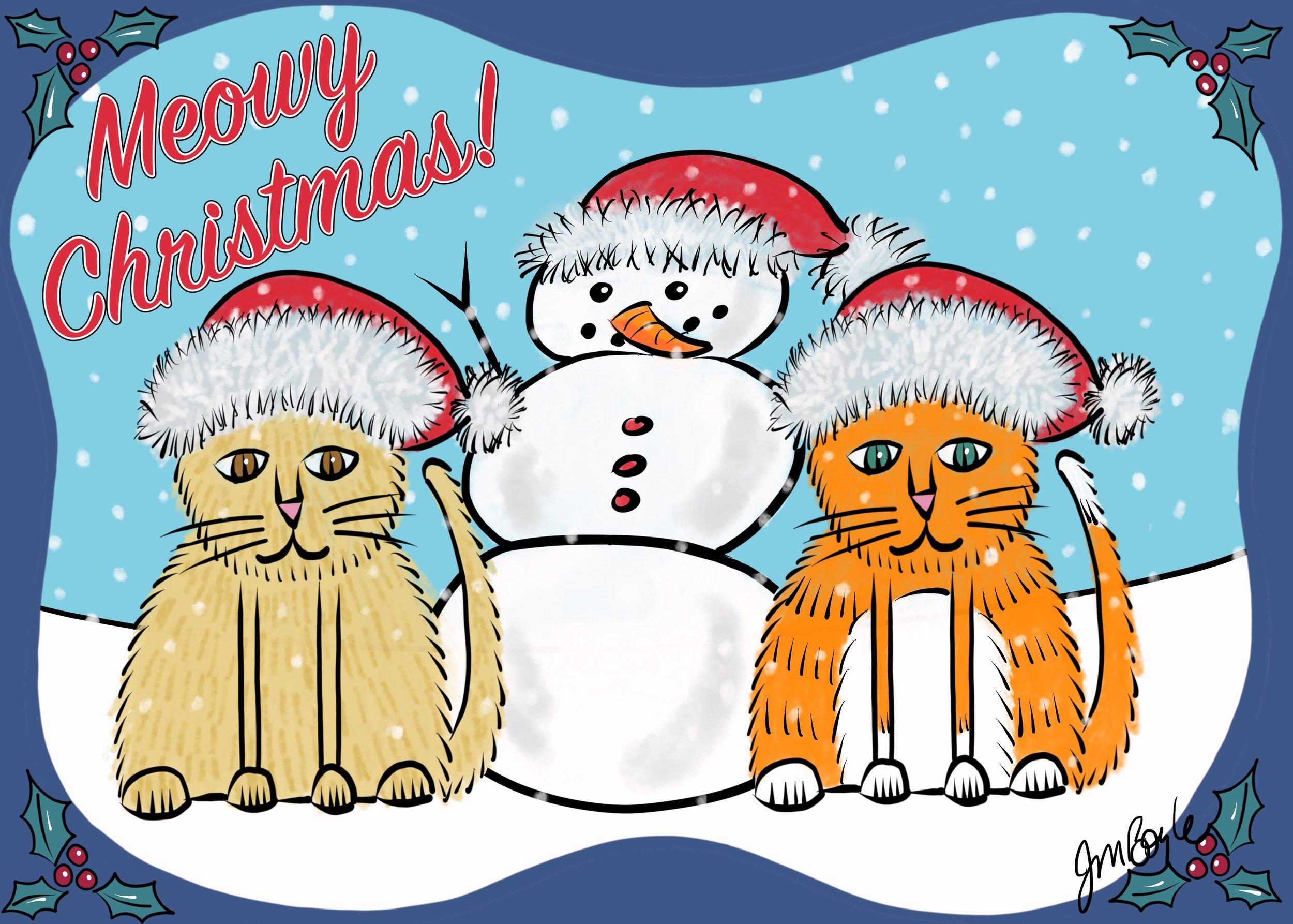 Meowy_Christmas.jpeg