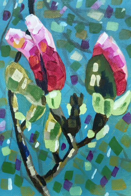 20_mt_vernon_magnolia.jpg