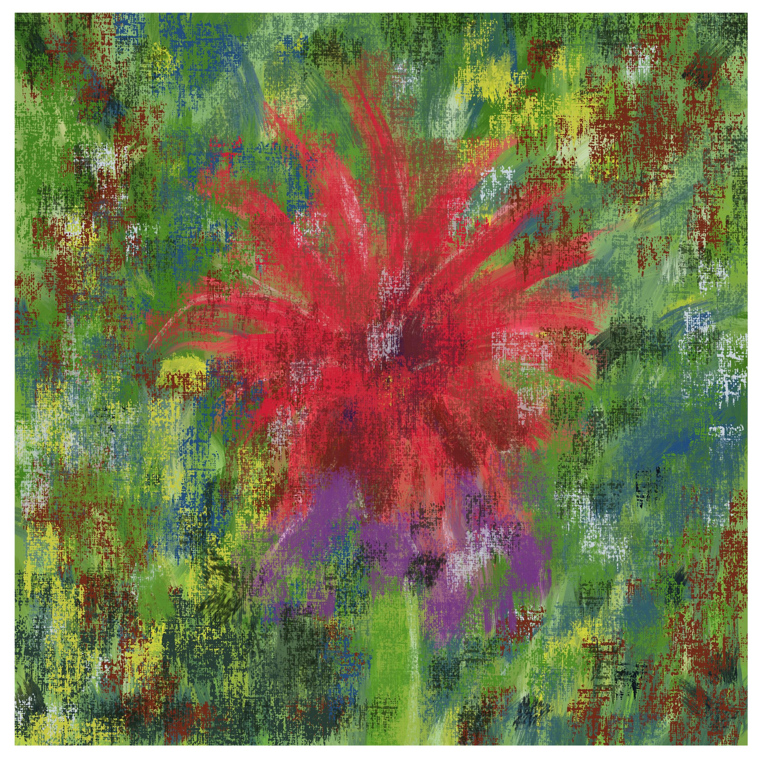 #8_-_Red_Flower.jpg