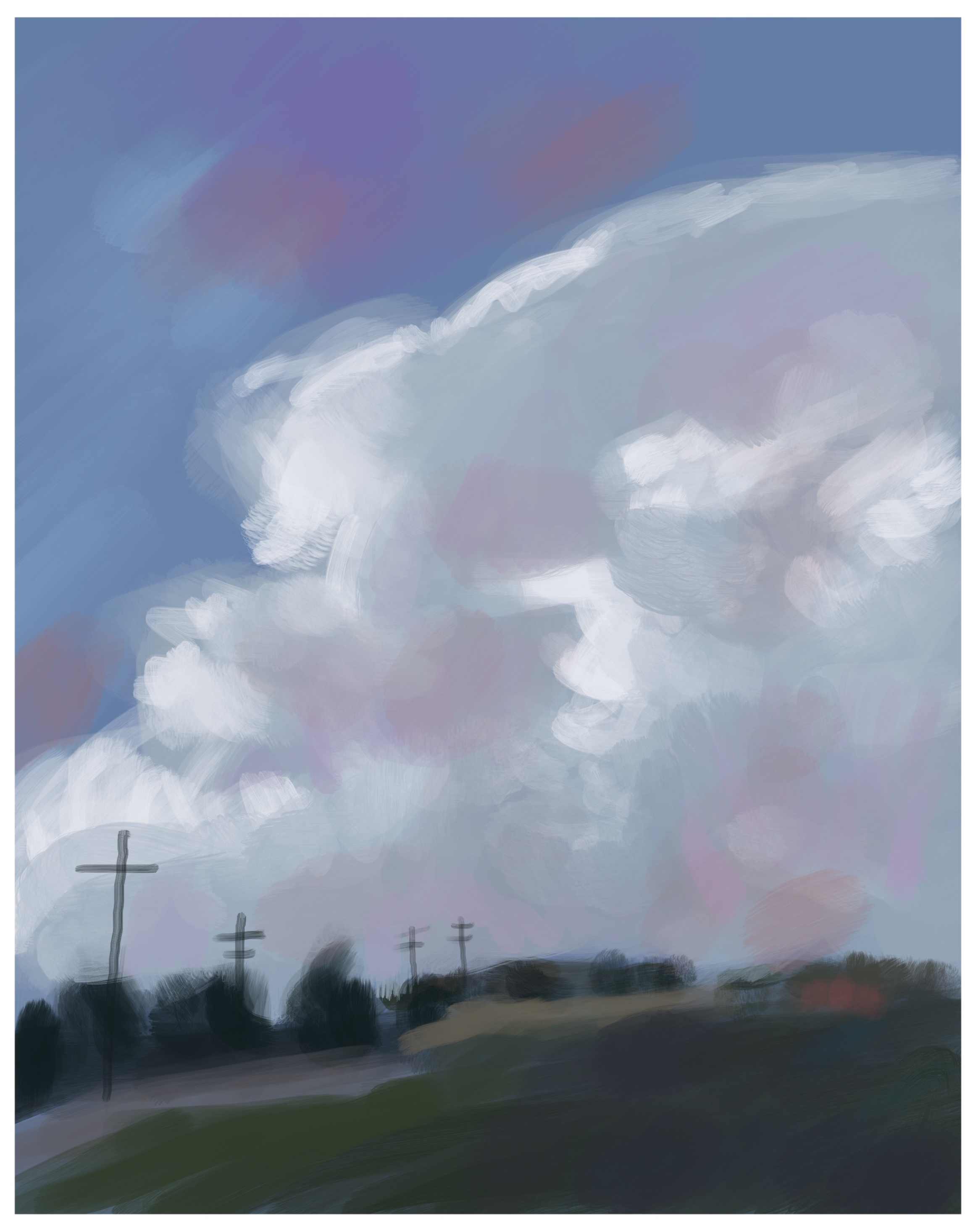 #17_Middletown_Road_Clouds.jpg