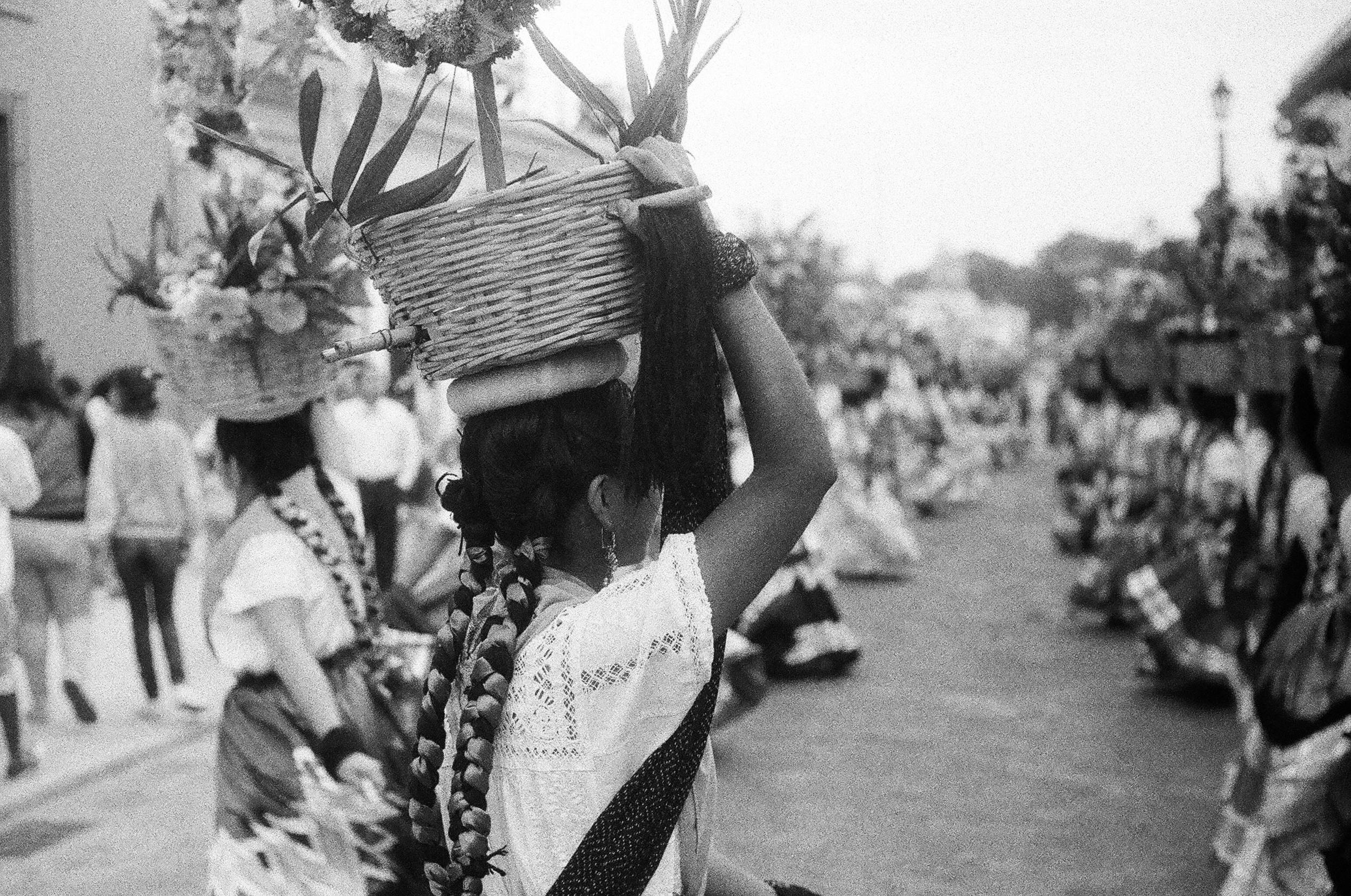 OAX_2016_Folk Parade-8.jpg