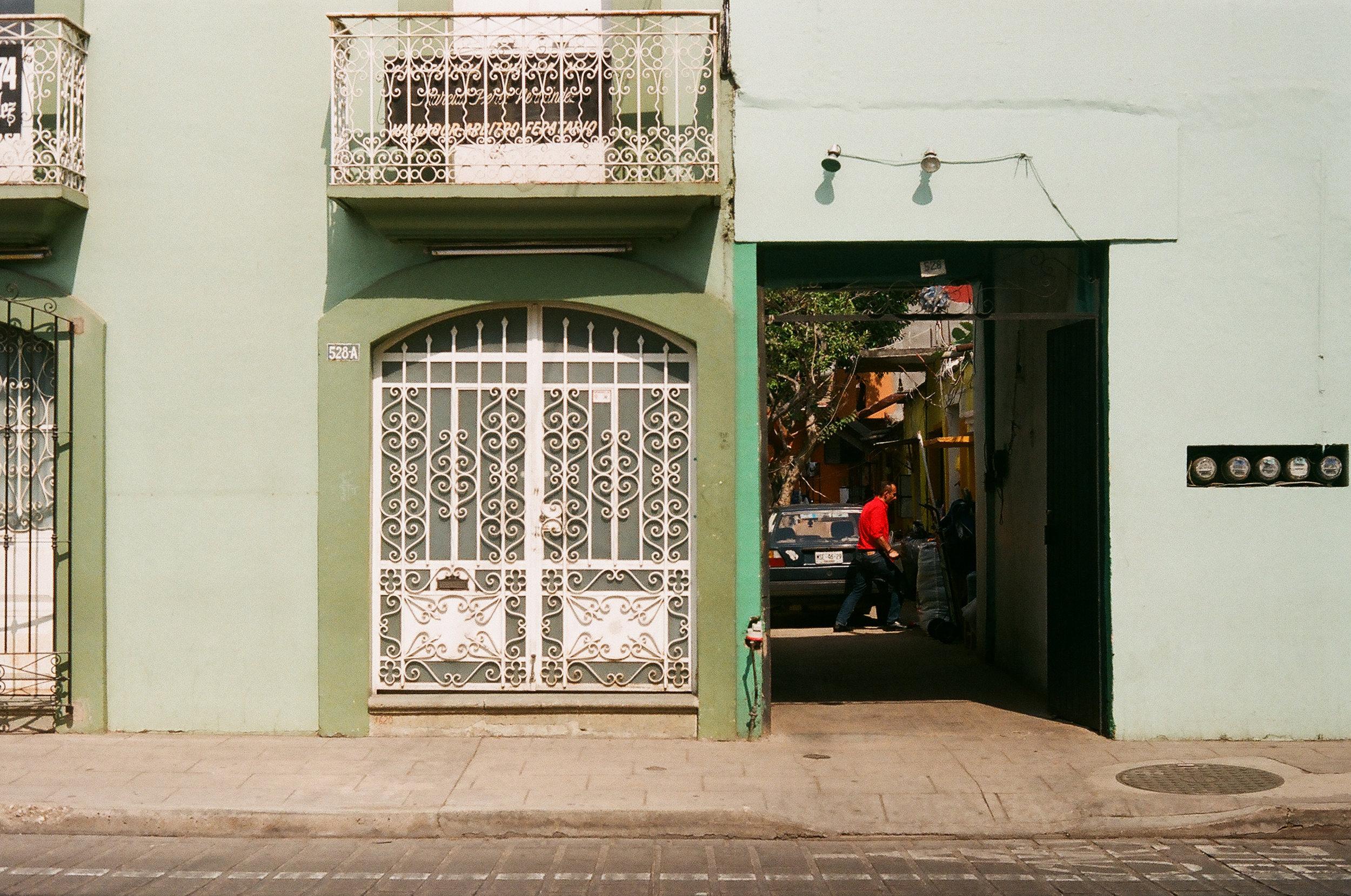 AE Web Oaxaca Film -11.jpg