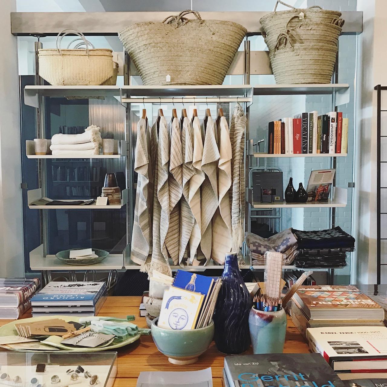 Marfa book company - marfa – texas, USA105 S Highland Avenue 79843+1 432 - 729 - 3700