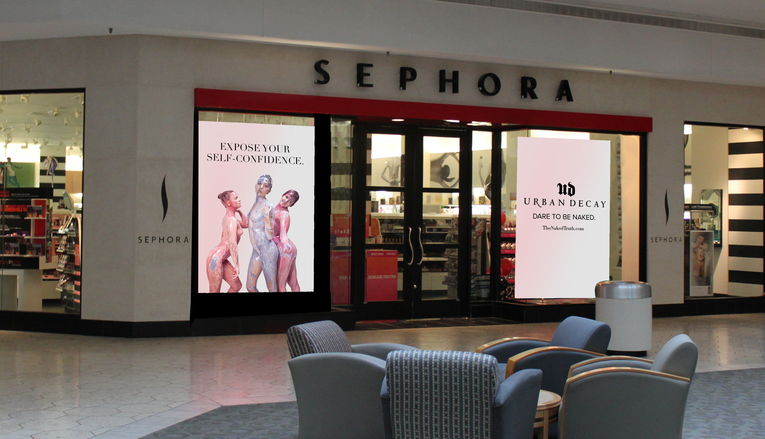 store display with modelsnew111.jpg