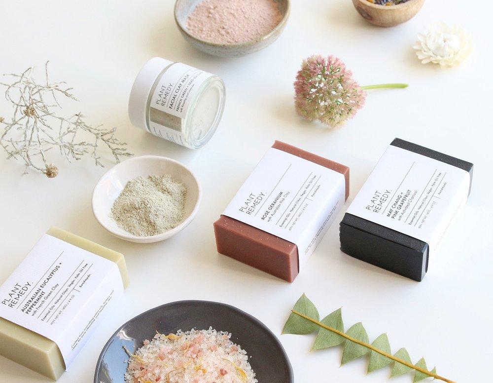 plant+remedy+botanical+skincare+melbourne+australia+vegan.jpg