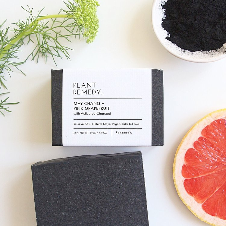 activated+charcoal+soap+pink+grapefruit+plant+remedy.jpg