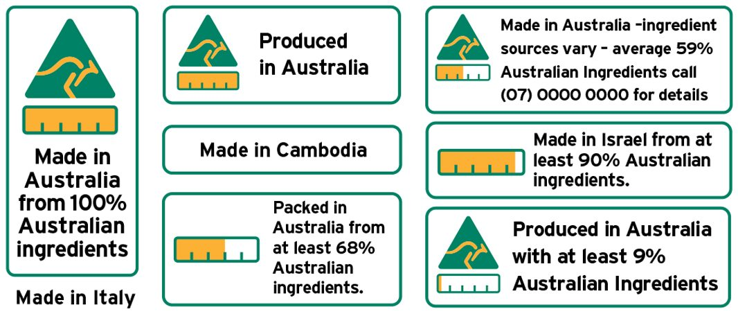 Country-of-origin-labelling-1.jpg