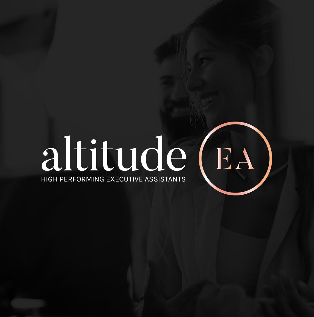 Altitude EA.png