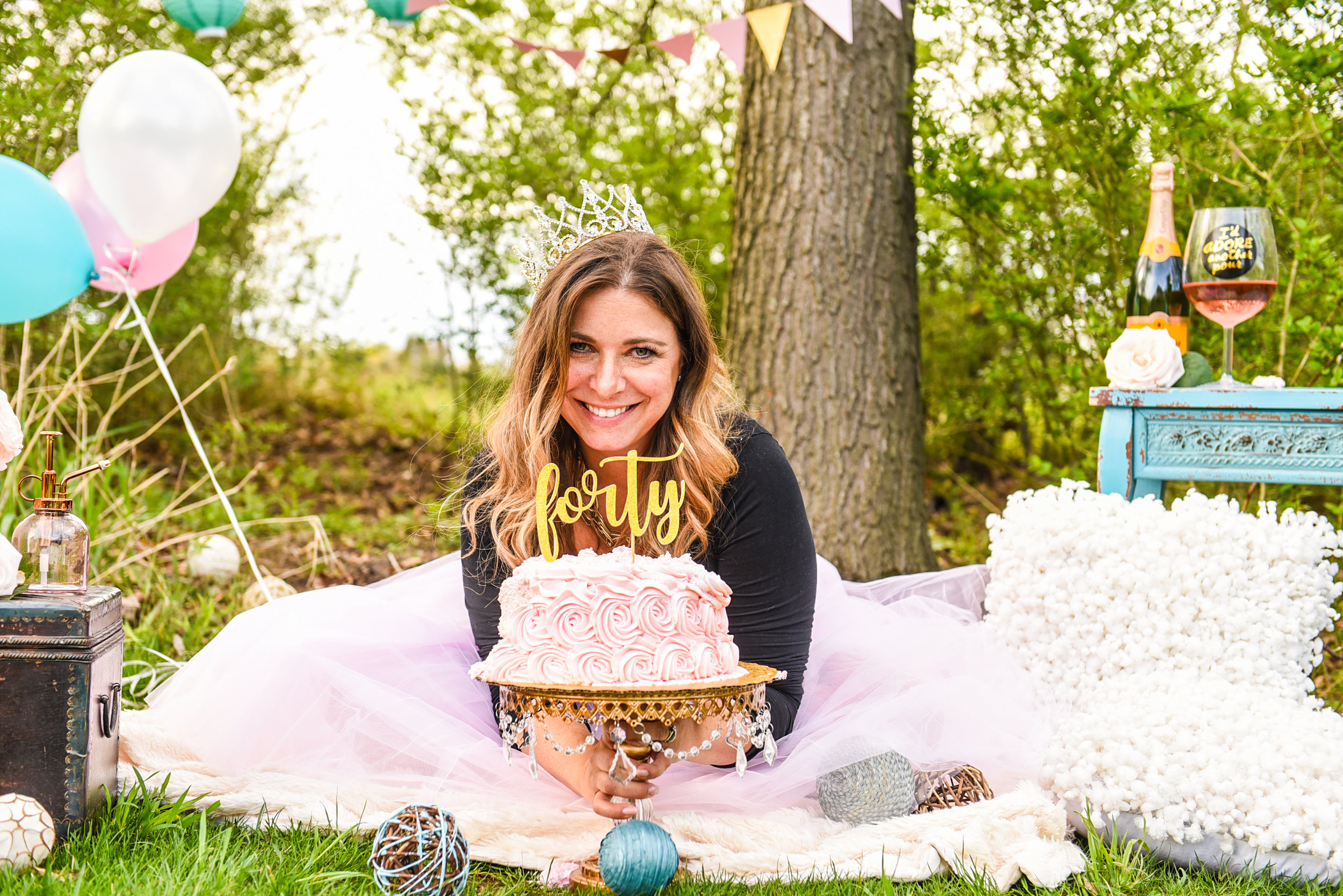 Heather's 40th Cake Smash 004.jpg