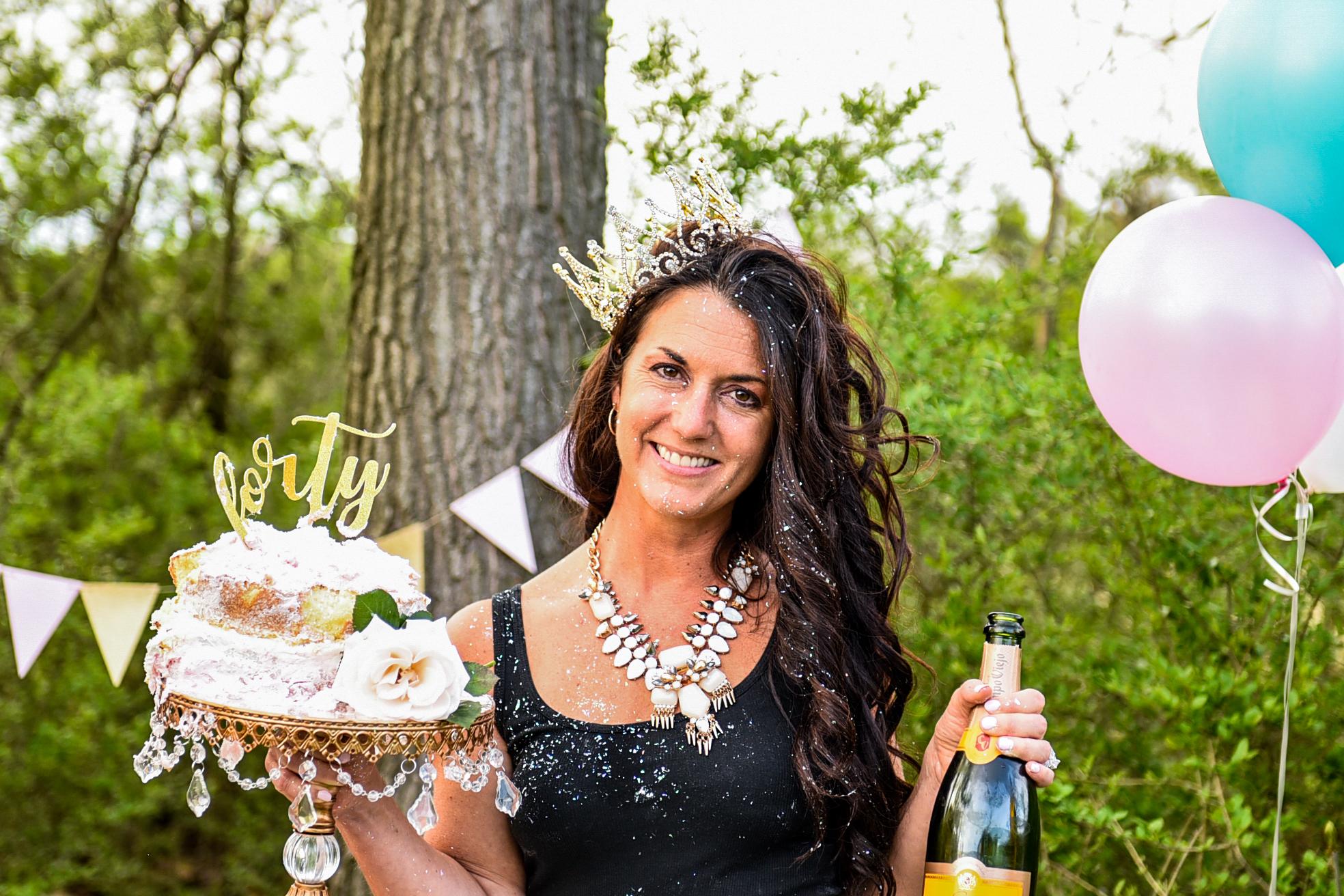 Heather's 40th Cake Smash 020.jpg