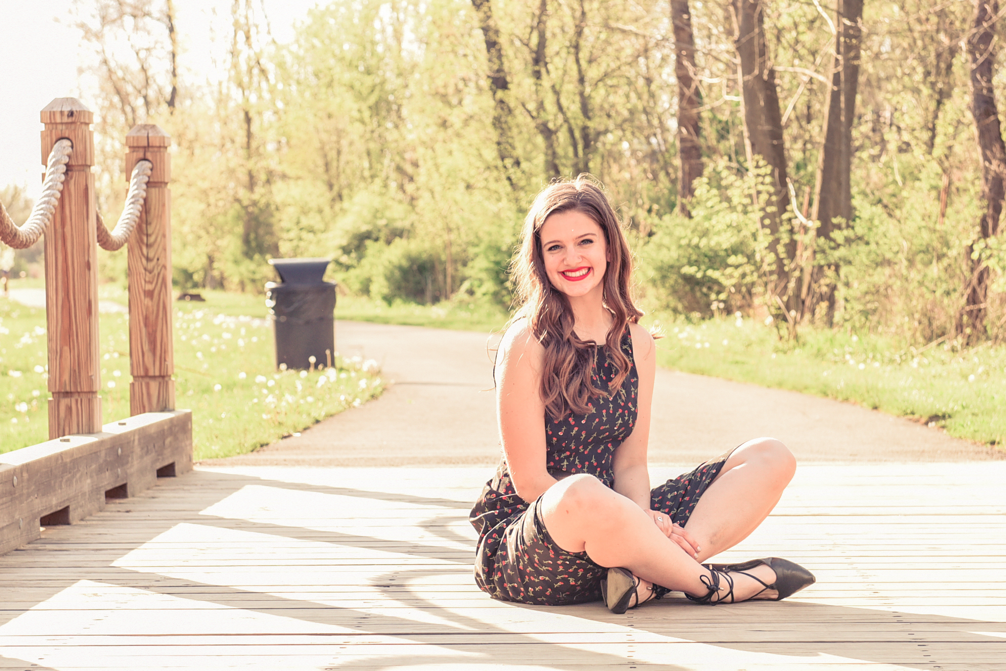 MaggieHollSrPix035.jpg