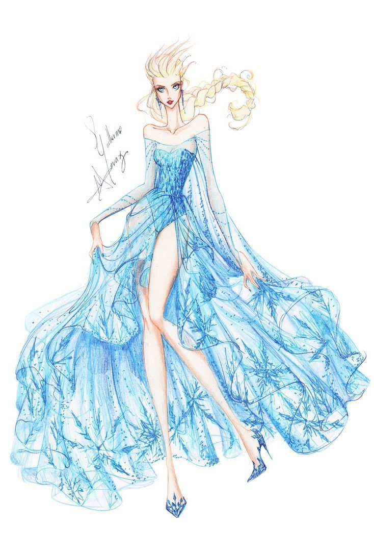 disney-characters-as-haute-couture-skinny-super-models-2c47e66b-23c4-444a-abdf-cbab2e2bd75c-jpeg-69973.jpg