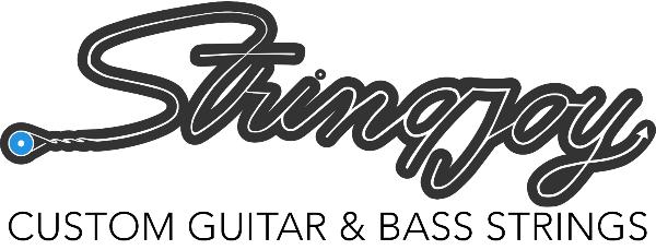 StringJoy.png