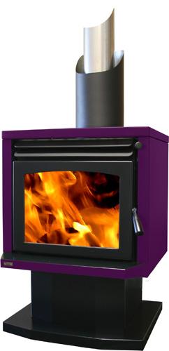 Genesis Purple.jpg
