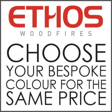 OVER 100 BESPOKE COLOURS AVAILABLE