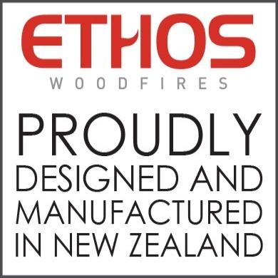 Ethos Woodfires