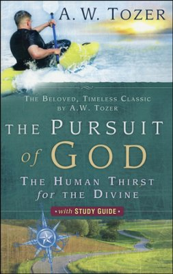 The Pursuit of God - Tozer.jpg