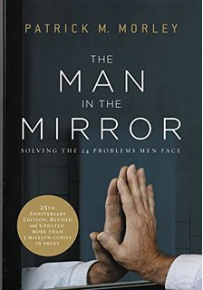 The Man in the Mirror - Morely.jpg