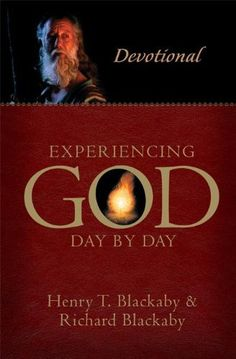 Experiencing God Day by Day - Blackaby.jpg