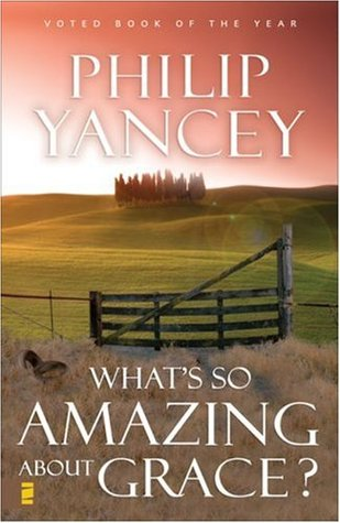 What's So Amazing About Grace - Yancy.jpg