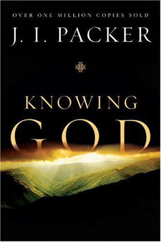 Knowing God - Packer.jpg