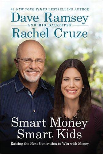 Smart Money Smart Kids - Ramsey.jpg