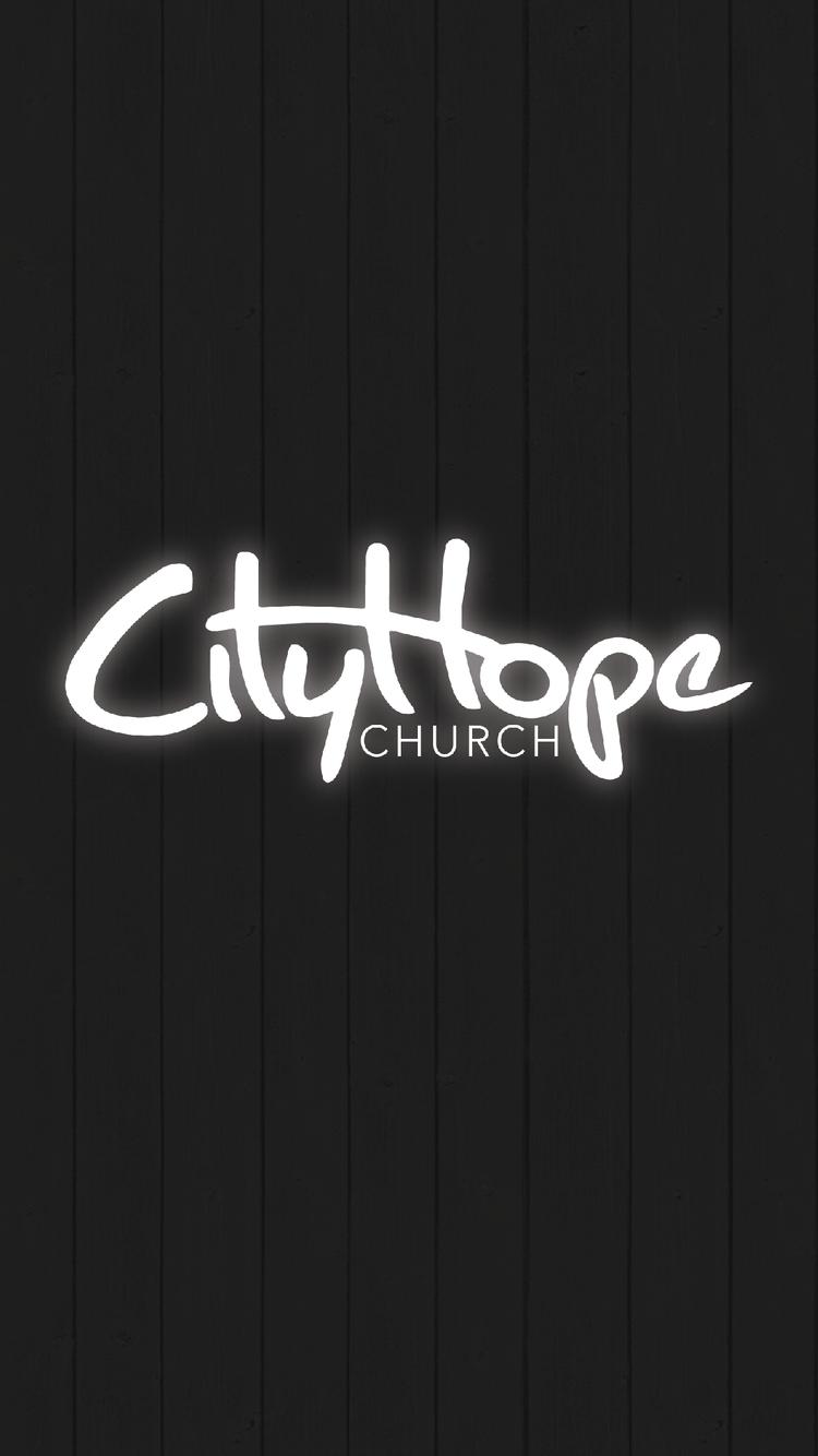 black wood wallpaper cityhope church