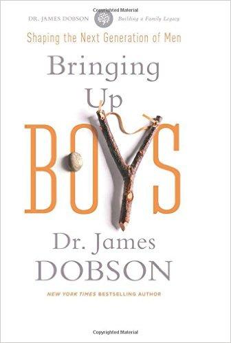 Bringing Up Boys - Dobson.jpg