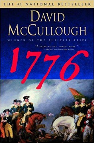1776.jpg