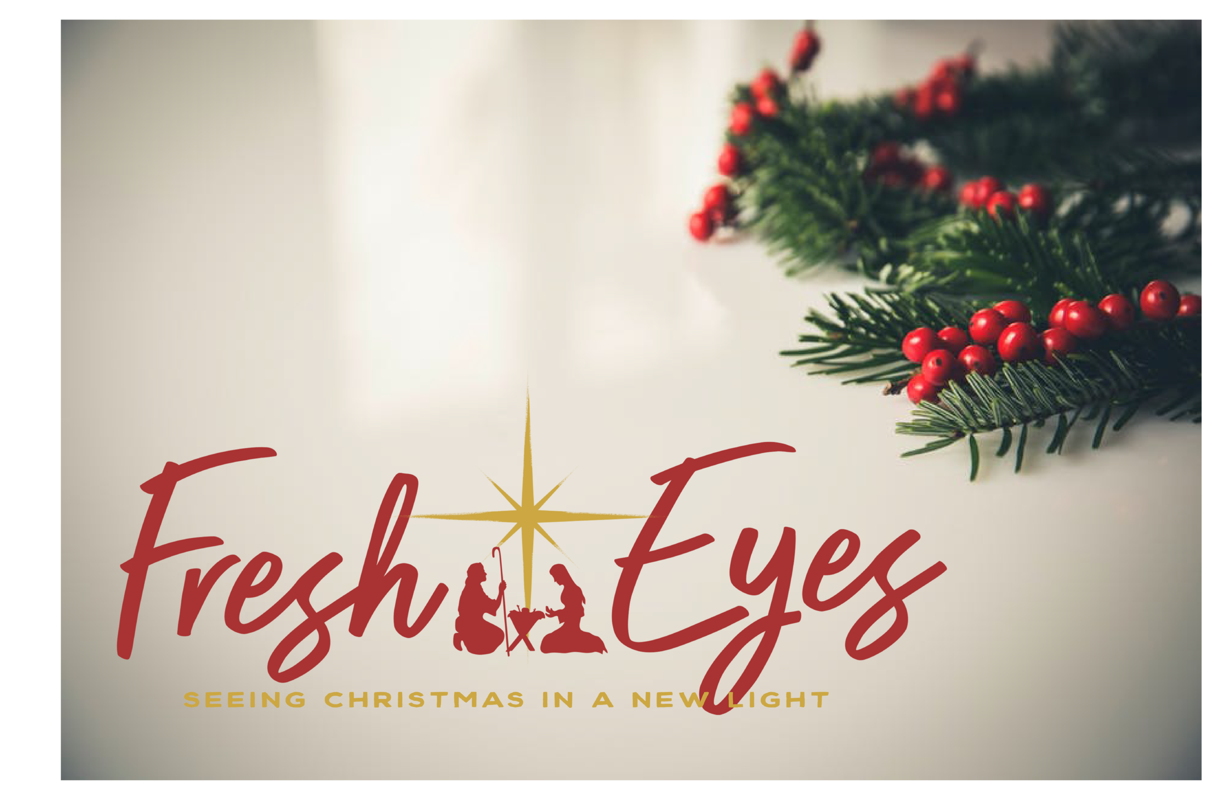 Fresh Eyes Logo with background-03.png