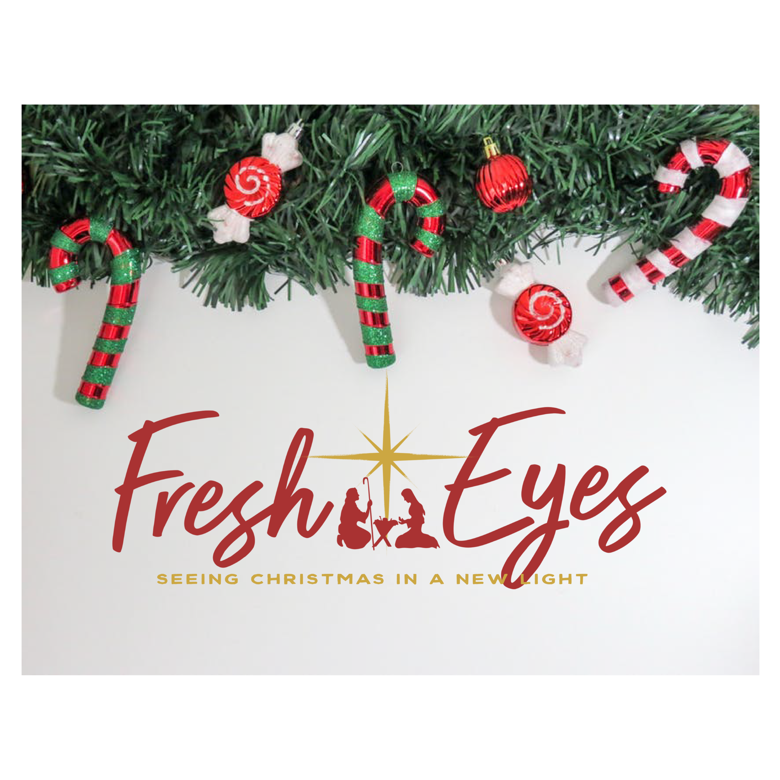 Fresh Eyes Logo with background-01.png