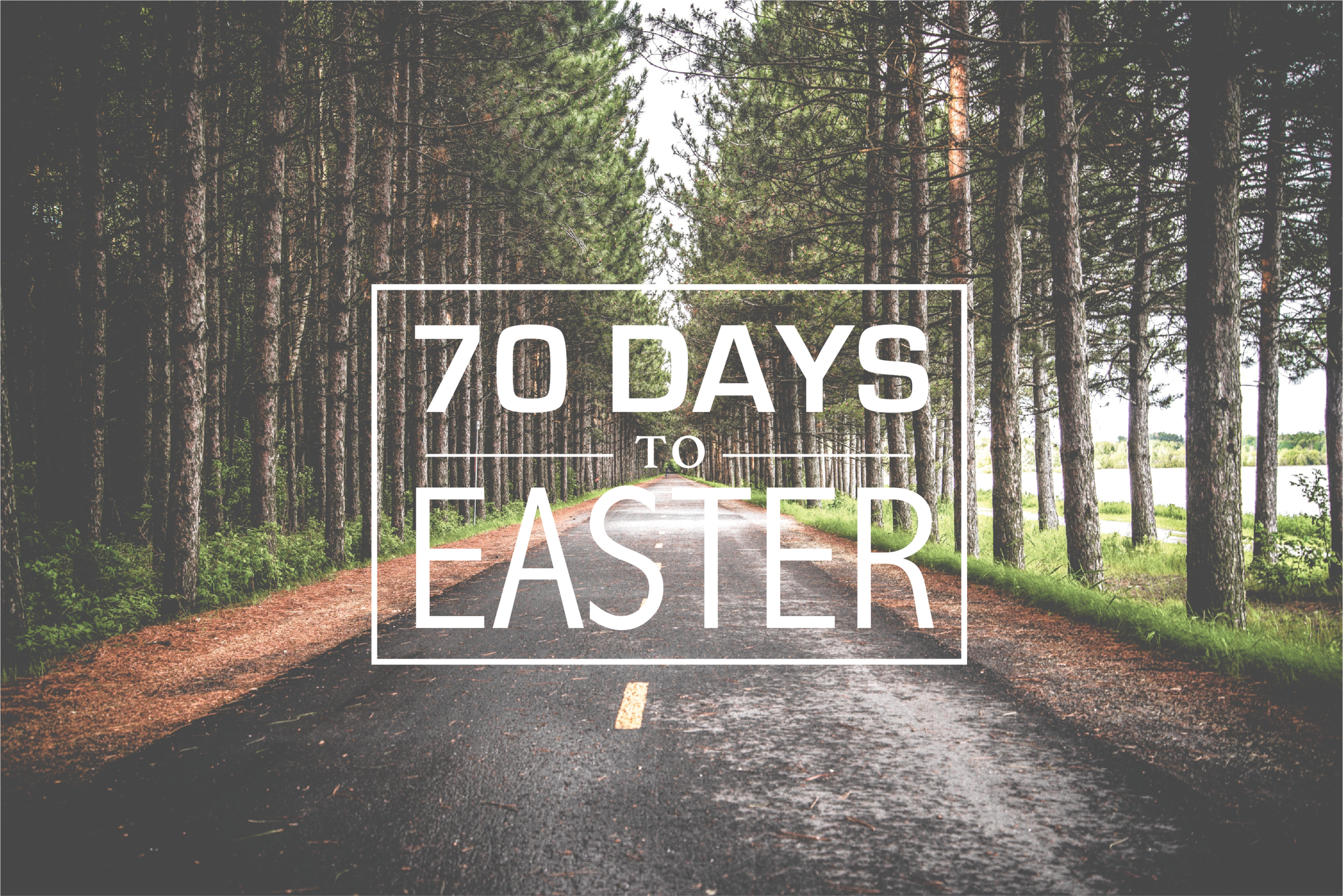 70 Days To Easter.png