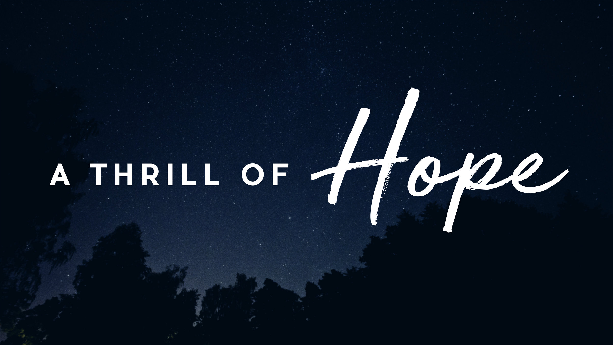 ThrillofHope_stars_horiz-opt2.jpg