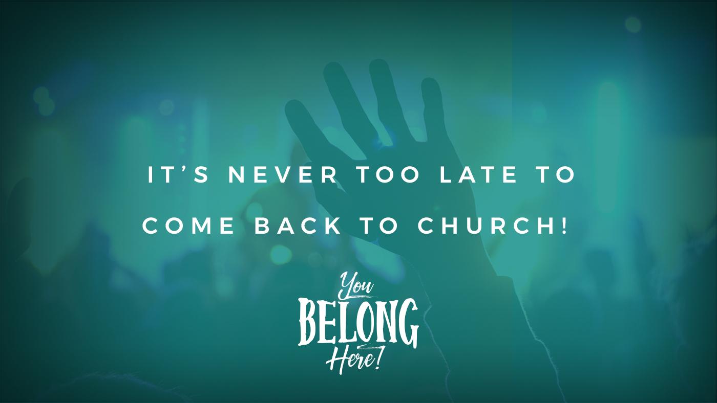 You Belong Here1.jpg