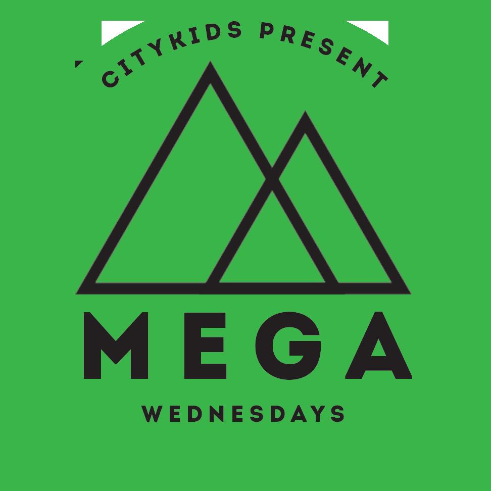 MEGA Green.png
