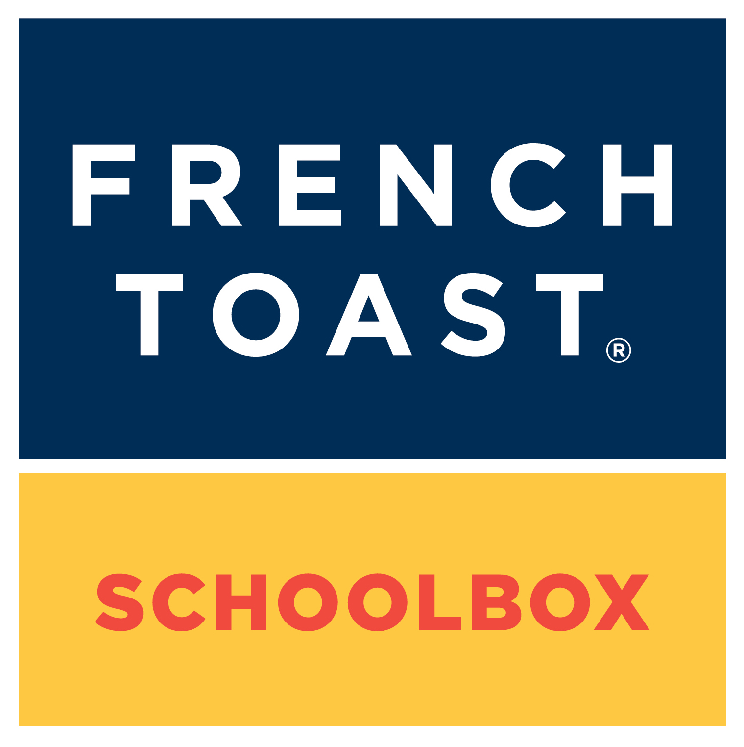 French Toast Schoolbox.png