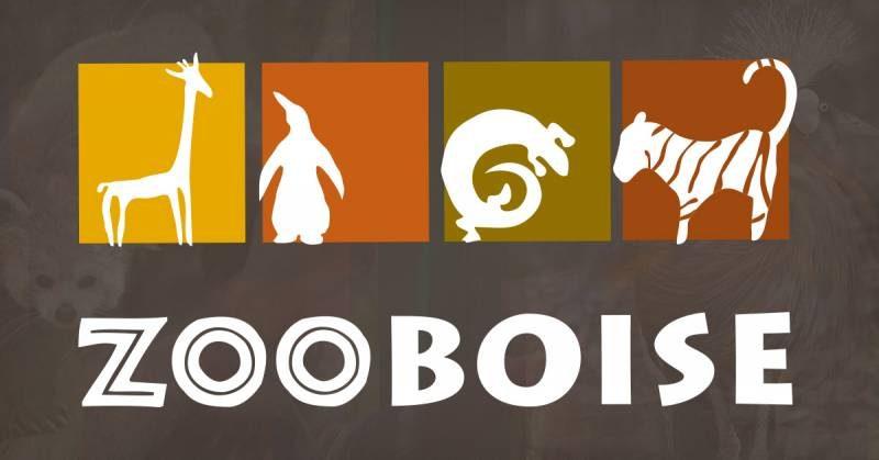 zoo-boise-social-tile-800x419.jpg