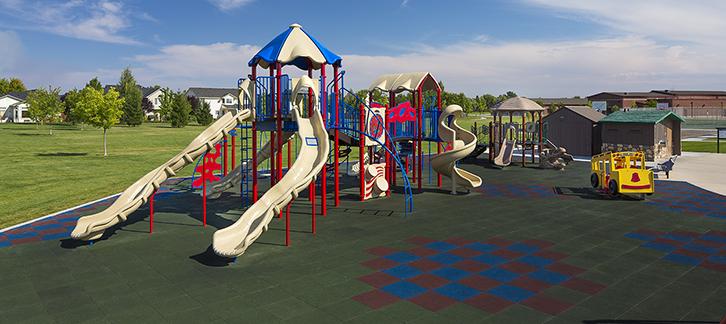 Peppermint Park.jpg