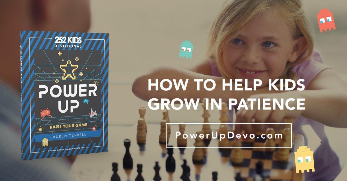 power up devo1.jpg