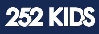 252KIDS-Header-logo.png