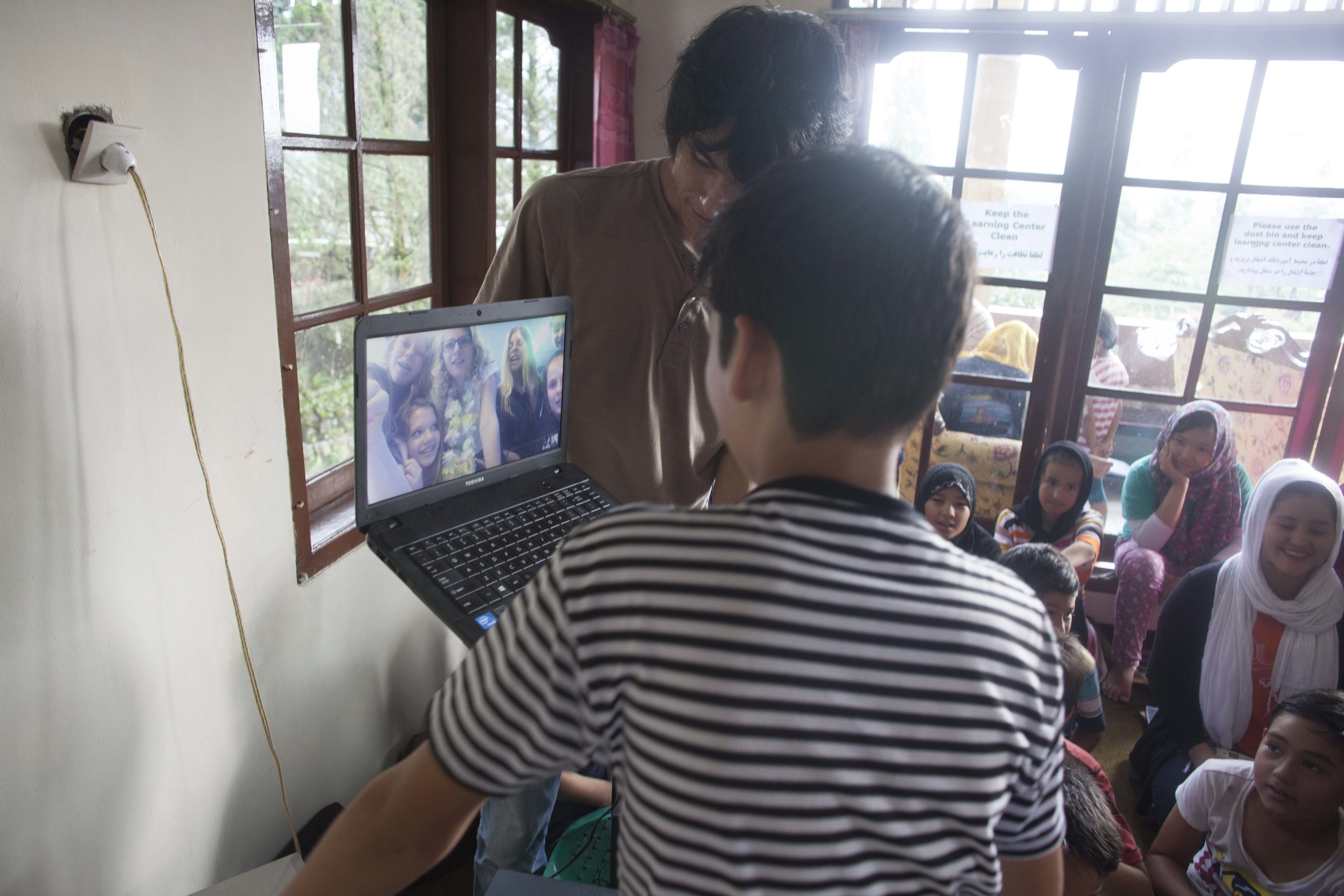 Skype Class with Dutch School-0007.jpg