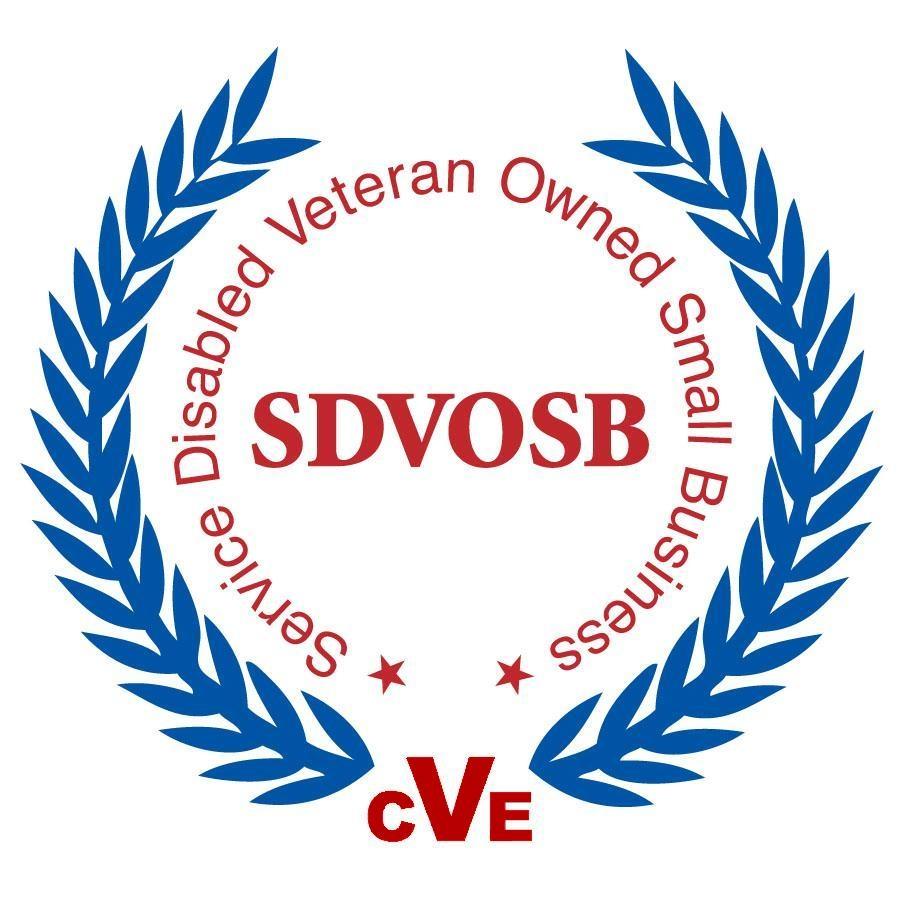 CVE Verified SDVOSB.png