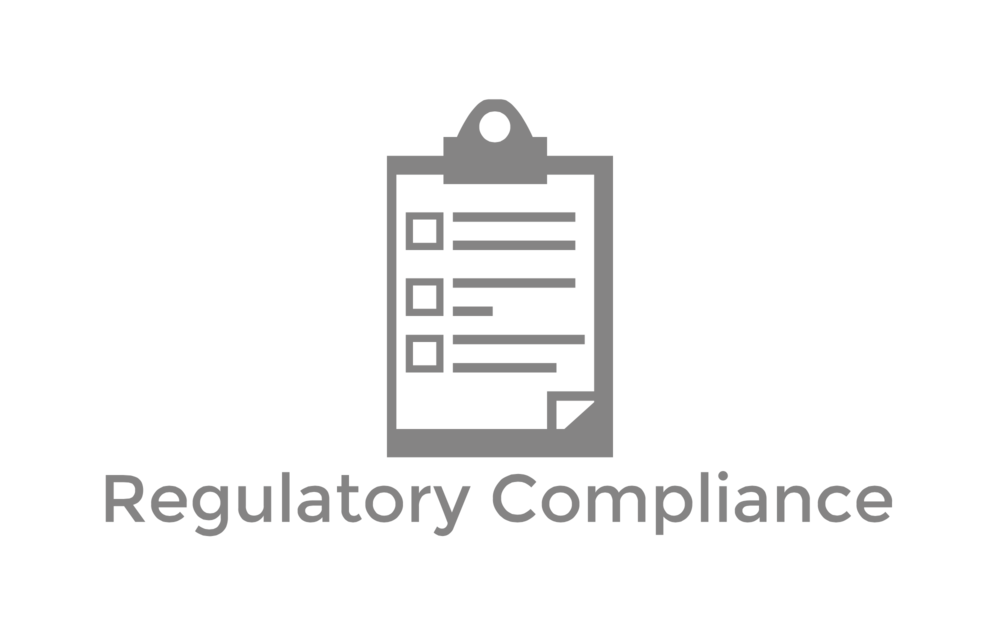 regulatory compliance icon.png