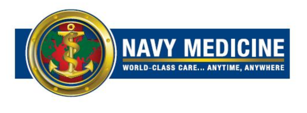 NavyMedicine.png