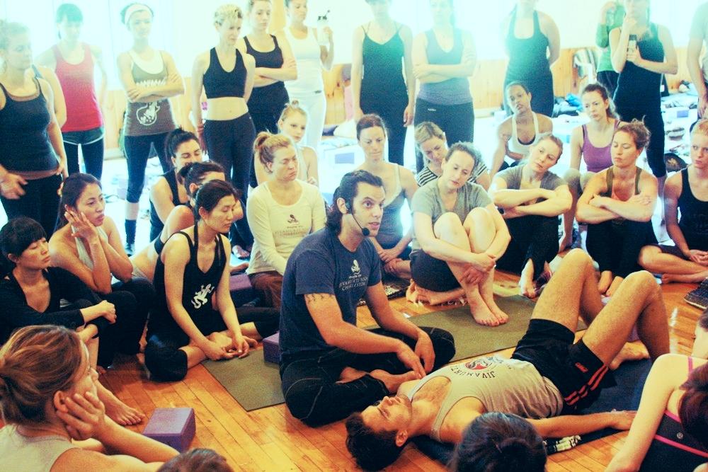 jeffrey_cohen_1_TT_satsang_yoga.jpg