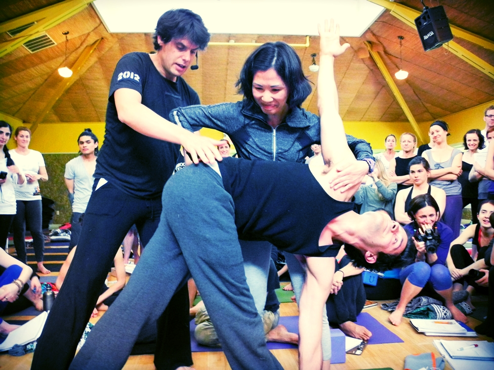 jeffrey_cohen_tt_2_satsang_yoga.jpg
