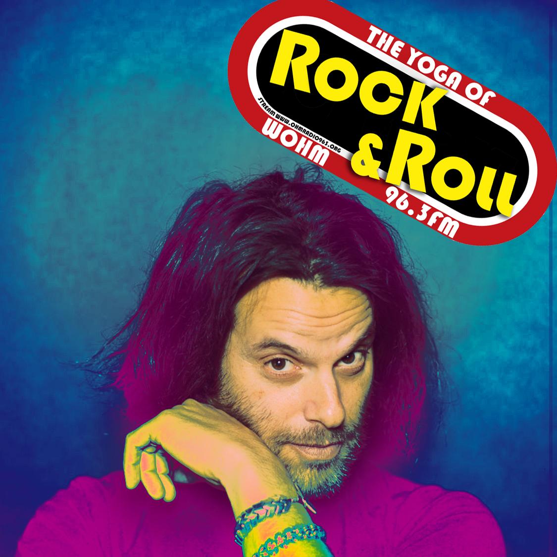 yogaof rocknrollFB_IG.jpg