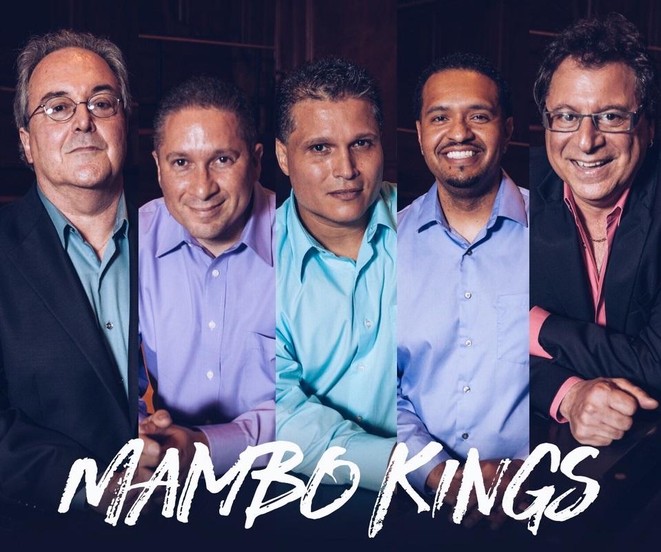 Mambo_indie.jpg