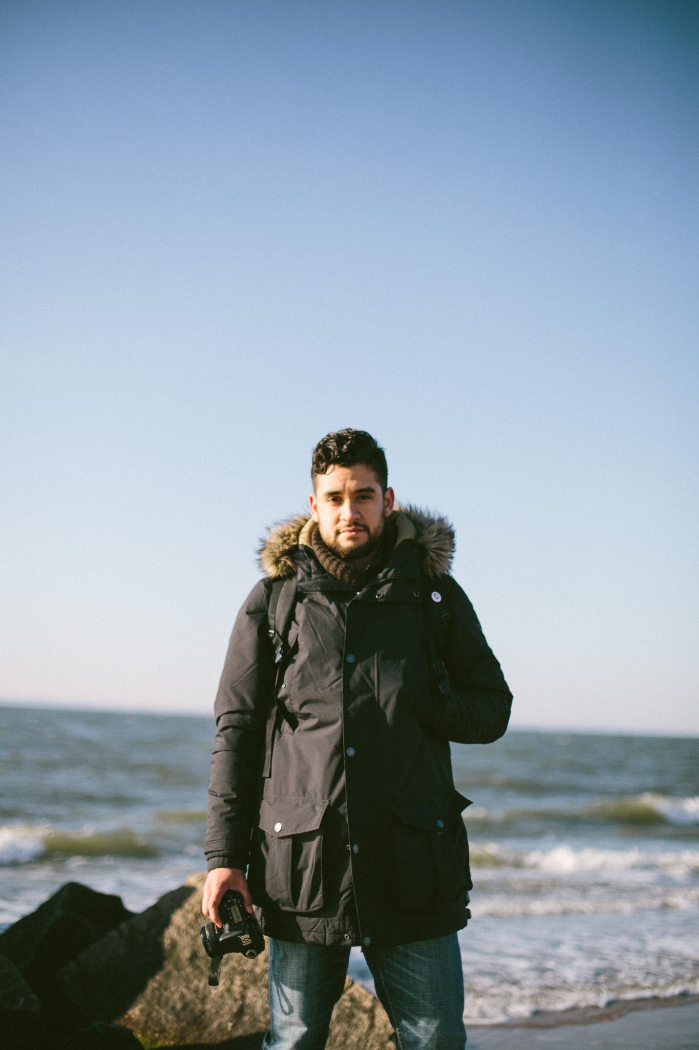 Coney Island -49.jpg
