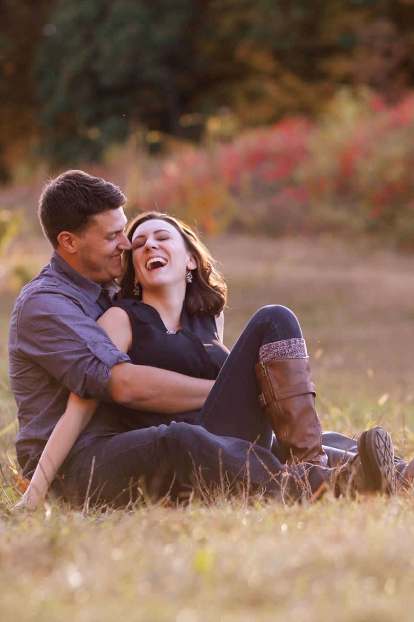 Couples-5.jpg